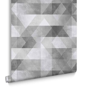 Dimension Slate Wallpaper, , large
