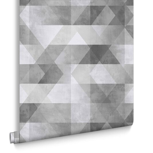 Papier Peint Dimension Ardoise, , large