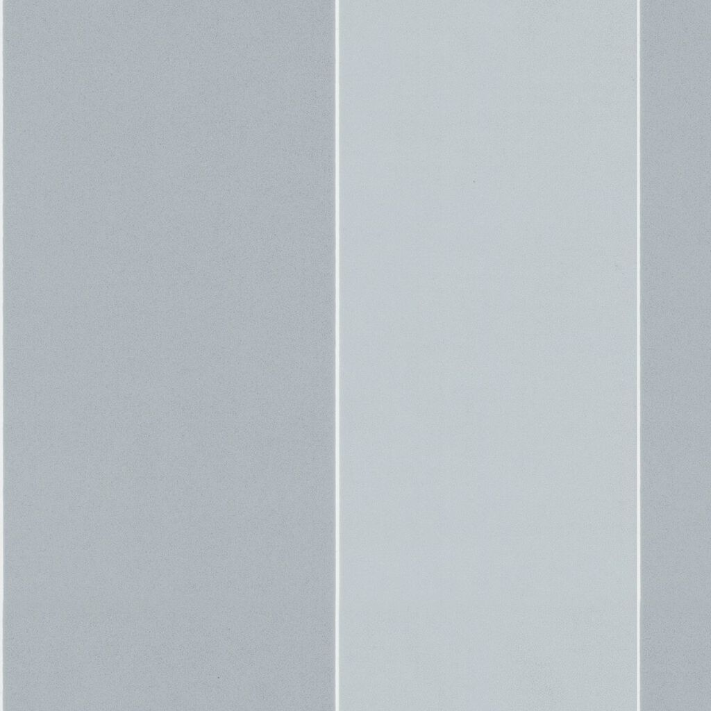 Shade Grey Wallpaper, , large
