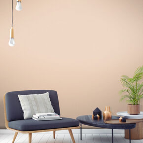 Peach Pit Farbe, , large