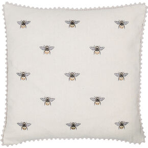 Queen Bee Kissen, , large