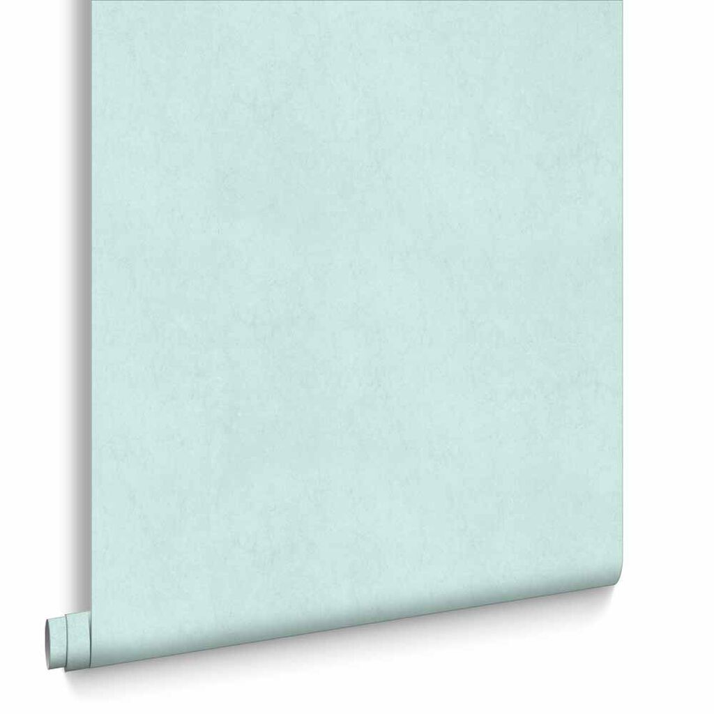 Tranquil Aqua Behang, , large