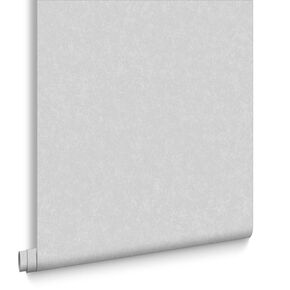 Halo Grey Wallpaper, , large