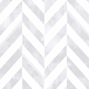 Italie Silver Wallpaper, , large