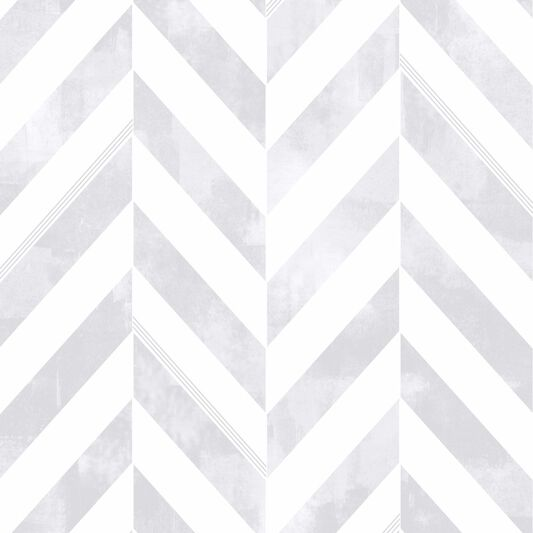 Italie Silver Wallpaper , , large