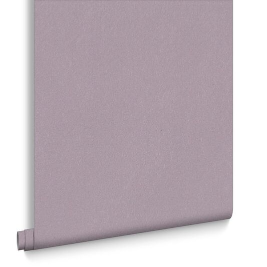 Lynn Purple Wallpaper, , large
