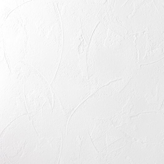 Woodchip Cover Plaster Wallpaper, , large