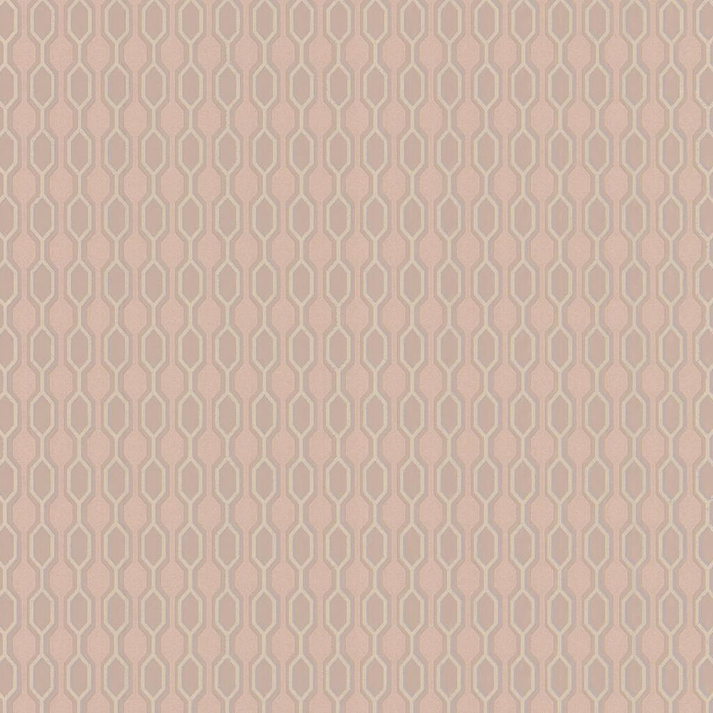 Hicks Kelly's Tapete Taupe, , large