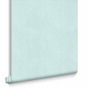 Tranquil Aqua Wallpaper, , large
