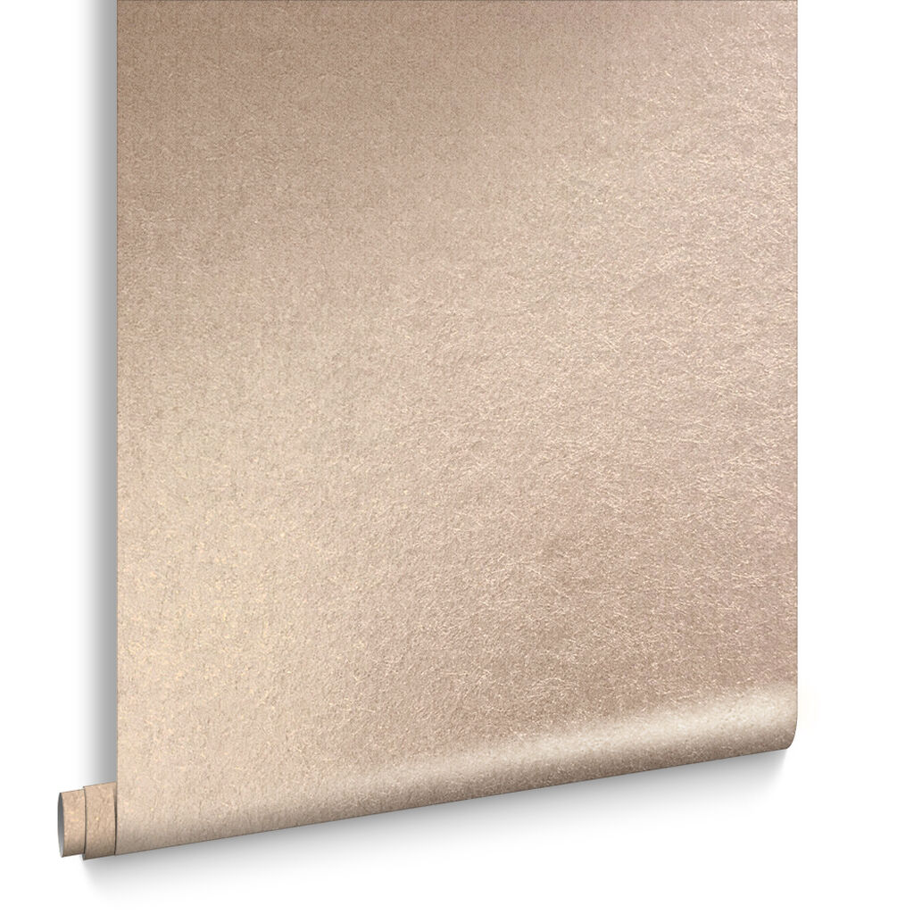 Tranquil Rose Gold Behang, , large