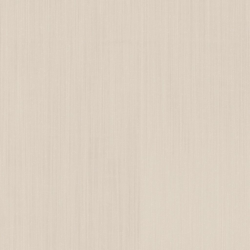 Organza Cream Wallpaper, , large