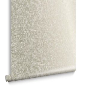 Trinity Soft Goud Behang, , large