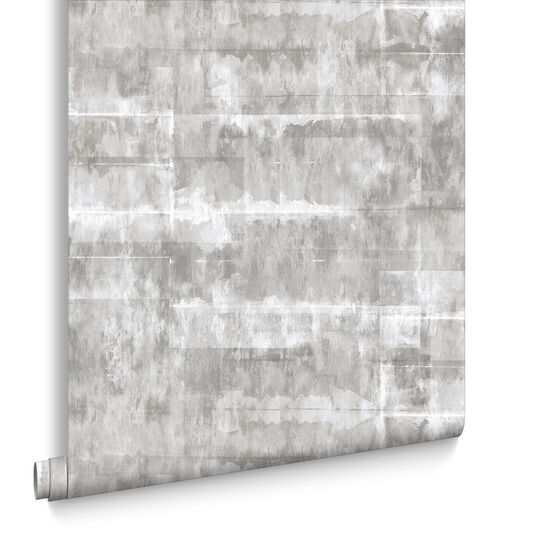 Papier Peint Expression Texture Naturel, , large