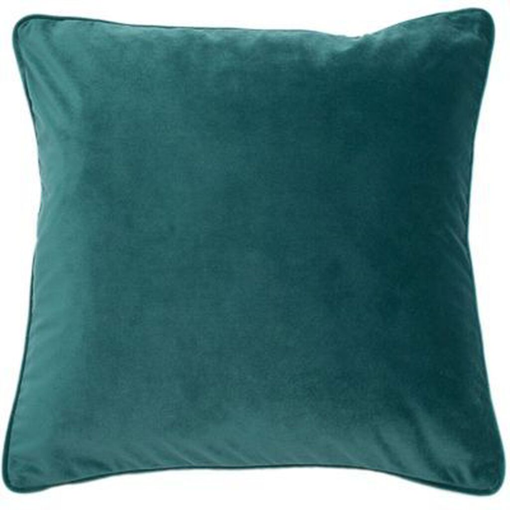 Coussin Luxe Jade, , large