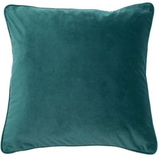 Jade Luxe Cushion, , large
