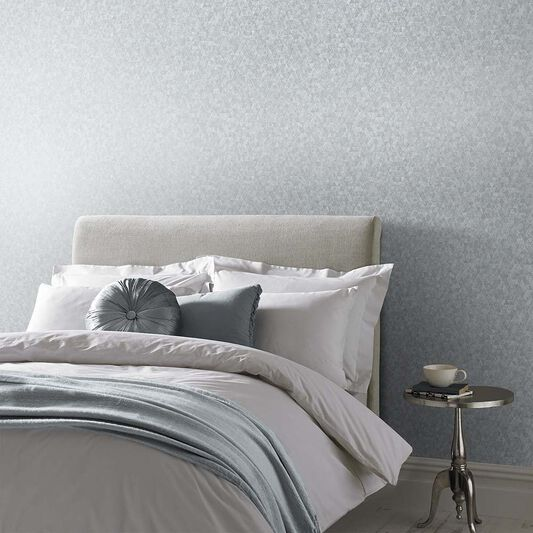 Trinity Pastel Sky Wallpaper, , large