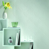 Pure Wallpaper, , large