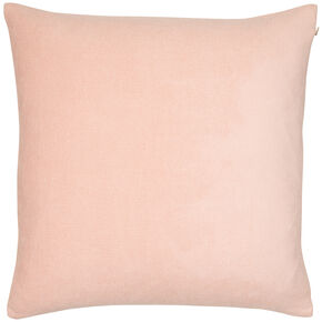 Ellie Blush Pink Cushion, , large