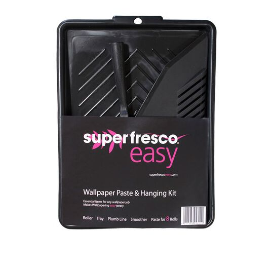 Superfresco Easy - Plakselset, , large