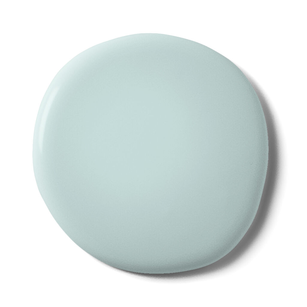 Celadon Paint, , large