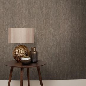Origin Ground Wallpaper, , large