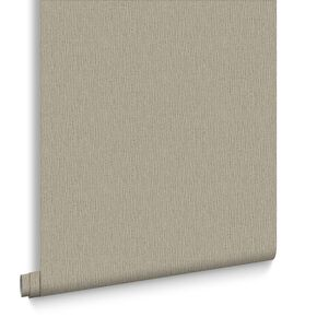 Shimmer Beige & Gold Behang, , large