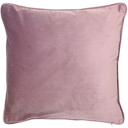 Coussin Luxe Heather, , large
