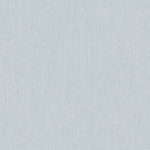 Calicea Bleu Wallpaper, , large