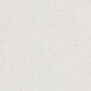Calico Stone Wallpaper, , large