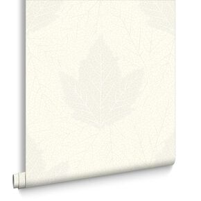 Maple Natural Wallpaper, , large