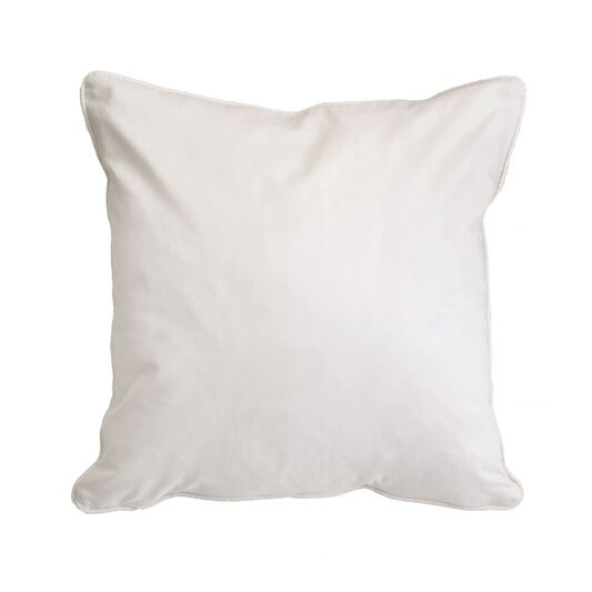 Duck Egg Meadow Pillow , , large