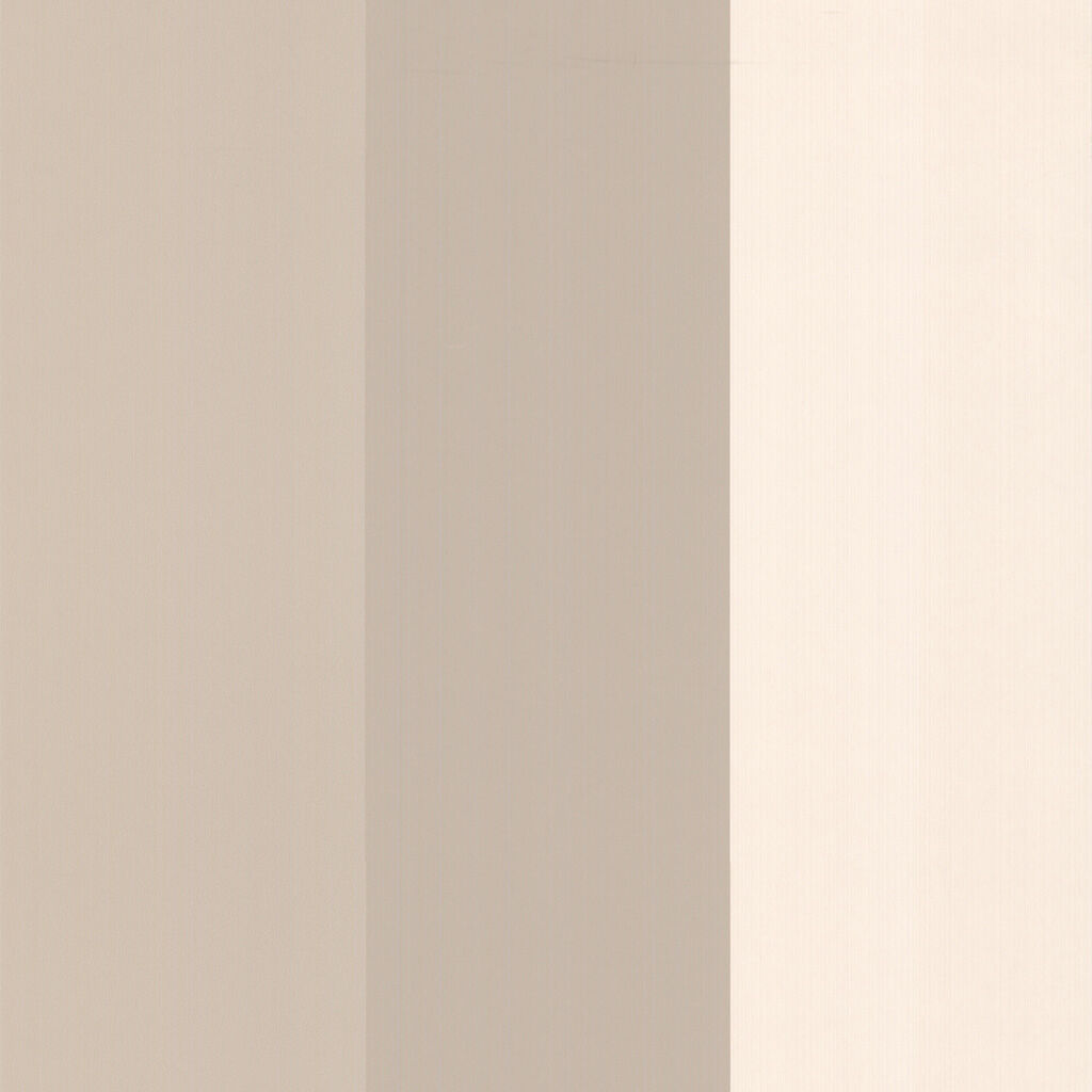 papier peint beige et or figaro graham brown fr. Black Bedroom Furniture Sets. Home Design Ideas