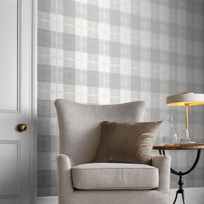 Grey Wallpaper Designs Textured Plain Grey Wallpaper