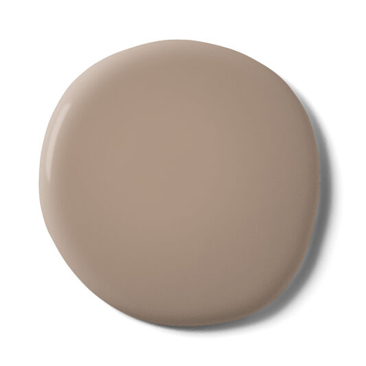 Chesterfield 100ml Paint Sample, , large