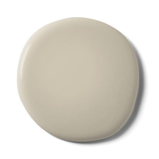 Taupe Twist 100ml Paint Sample, , large