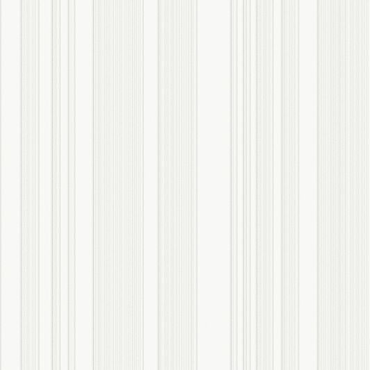 Carrera Stripe Wallpaper, , large