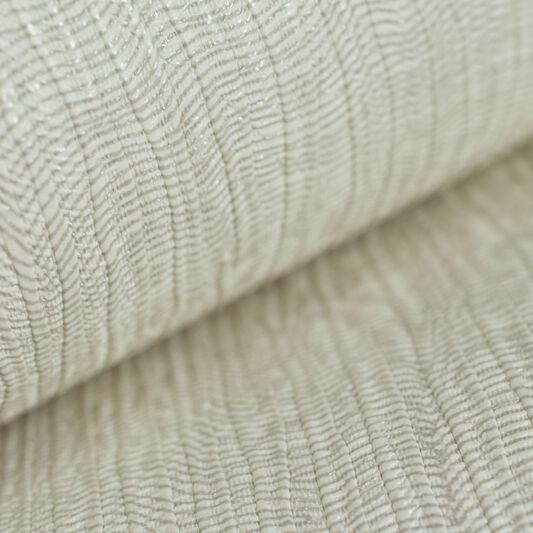 Linen Tessuto Wallpaper, , large