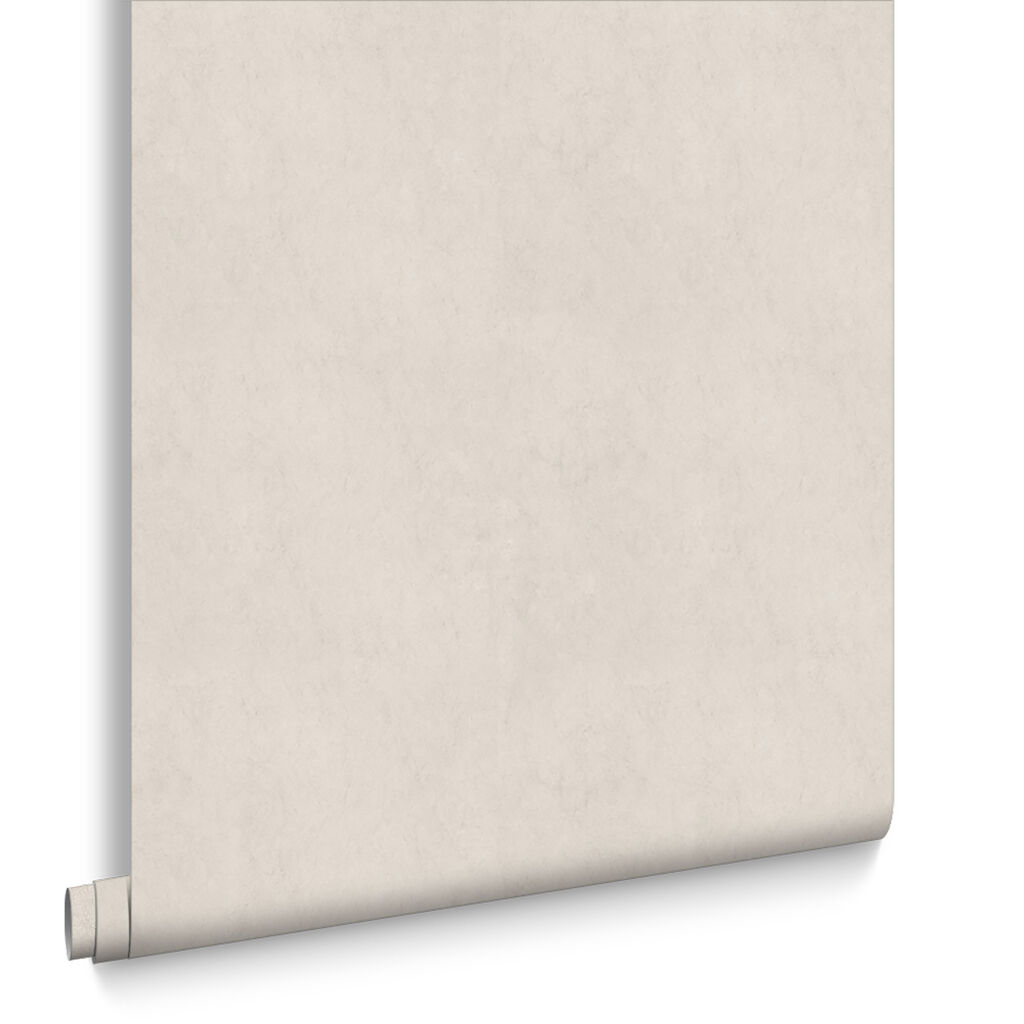 Tranquil Tapete Beige, , large