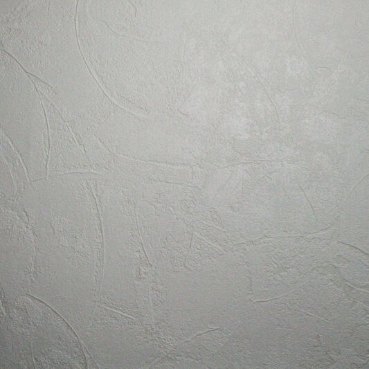 Plaster Wallpaper, , large