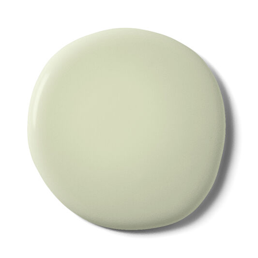 Cool Green 100ml Paint Sample, , large