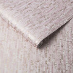 Betula Blush Behang