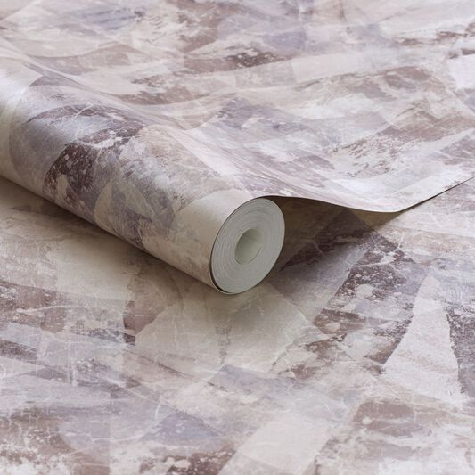 Aura Stone Wallpaper, , large