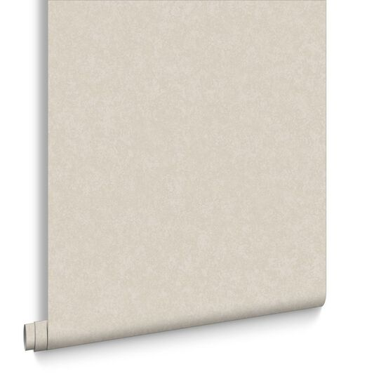 Halo Taupe Wallpaper, , large