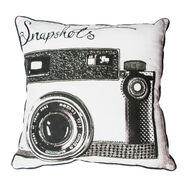 Snapshots Cushion, , large