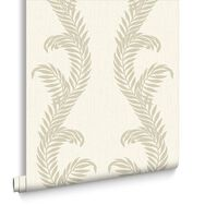 Venus Cream Wallpaper, , large