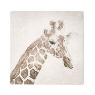 Patch Printed Canvas Wall Art, , large