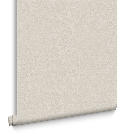 Dynasty Plain Taupe, , large