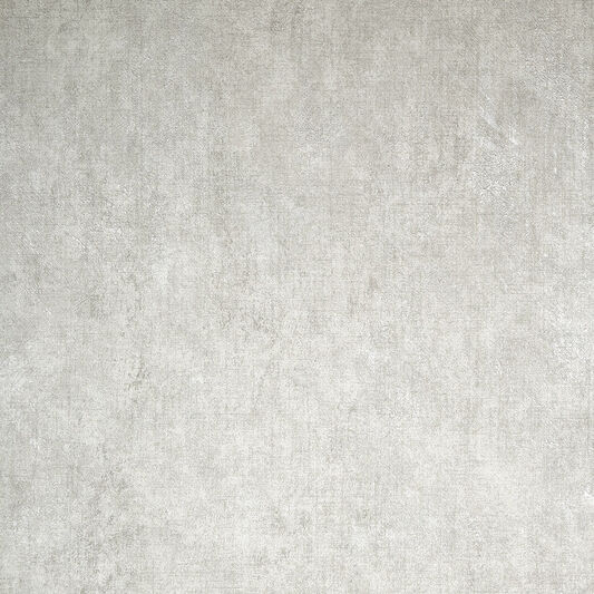Opal Texture White Wallpaper, , large