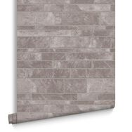 Slate Grey Wallpaper, , large