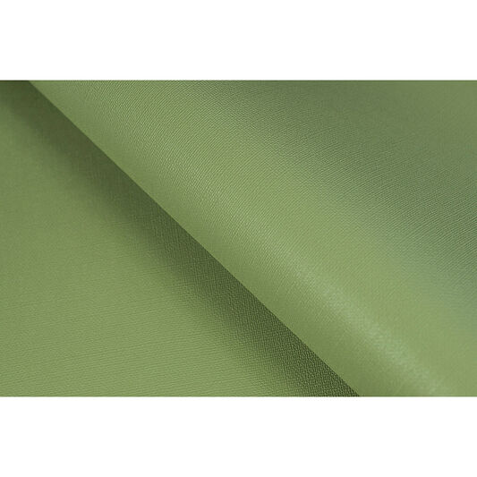 Lynn Green Wallpaper, , large